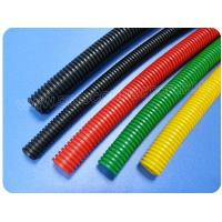 Buy cheap Standard PA6 Flexible Conduits (UL-94 HB) product