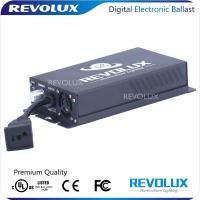 Buy cheap 600W Digital Ballast Extremely Compact&Light from wholesalers