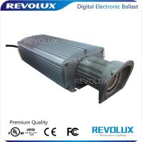 Buy cheap 750W Eelectronic Ballast for Greenhouse from wholesalers
