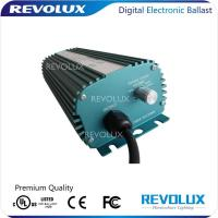 Buy cheap 120/240V 250W E-Ballast No Fan Quantum Type from wholesalers