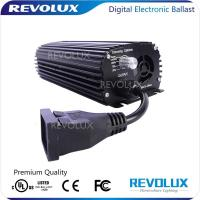 Buy cheap 400W Electronic Ballast Q Type for Hydroponics from wholesalers