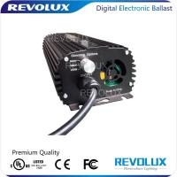 Buy cheap 600W Electronic Ballast Q Type for Hydroponics product