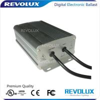 Buy cheap 220-240V 100W HPS Electronic Ballast from wholesalers