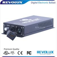 Buy cheap 1000W Digital Ballast Extremely Compact&Light product