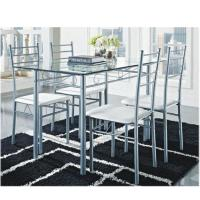 Buy cheap DFD332 Dinning Set from wholesalers
