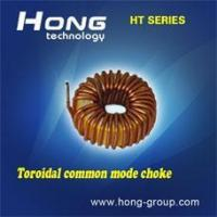 Buy cheap inductor capacitor from wholesalers