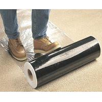 Buy cheap Carpet Protective Film - PE104 from wholesalers