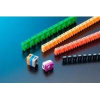 Buy cheap 0236SM Type Color Coded Cable Marker from wholesalers