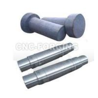 Buy cheap China drop forging from wholesalers