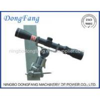 Buy cheap Zoom Sag Scope for conductor sagging of Transmission Line Stringing Tools from wholesalers