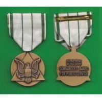 Buy cheap New Fashion commendation medal Cheap Free delivery medal award Top Quality custom medals product