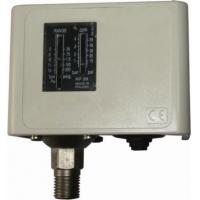 Buy cheap HTW-KP35/KP36 Pressure Switches HTW-KP35/KP36 from wholesalers
