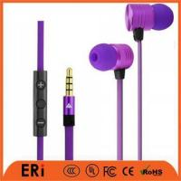 Iphone Wireleb Headphones Price