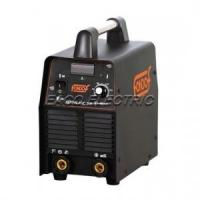 Buy cheap ADVAN ARC 200 MMA Welding Machines from wholesalers