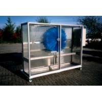 Buy cheap Car Wash Lab Apparatus from wholesalers