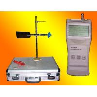 Buy cheap GE-104P Portable Handheld Flow Current Velocity Meter from wholesalers