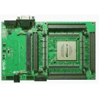 Buy cheap Demo Boards Stratix II ASIC Prototyping Board from wholesalers