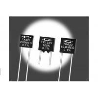 Buy cheap Low TC Precision Resistor Products from wholesalers