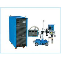 Buy cheap Inverter submerged arc welding machine MA-630/1000/1250 from wholesalers