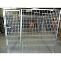 Buy cheap Buy - Dog Fencing Panel from wholesalers