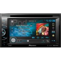 Buy cheap Pioneer AVH-X3600DAB - Double Din DVD Monitor + Bluetooth + DAB[Pioneer-AVH-X3600DAB] from wholesalers