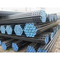 Seamless Steel Pipe GB/T3087 pipe