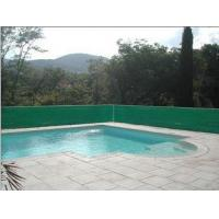 Swimming Pool Safety Fence Quality Swimming Pool Safety Fence For Sale