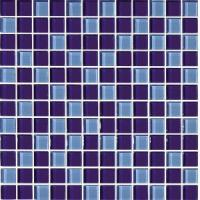 Buy cheap AMD182 Crystal glass tile for swimming pool, SPA, glass tiles,glass mosaic, Crystal mosaic. from wholesalers