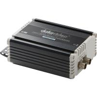 Buy cheap Converters DAC-9P HDMI to SDI Converter from wholesalers