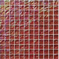 Buy cheap AMD210 Crystal glass tile for swimming pool, SPA, glass tiles,glass mosaic, Crystal mosaic. from wholesalers