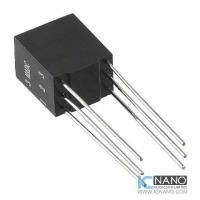 Buy cheap MET-09-T Audio Transformers product