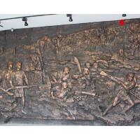 Buy cheap Artistic Sculpture-frescoes product