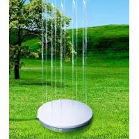 Outdoor showers quality outdoor showers for sale for Outdoor bathrooms for sale