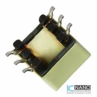 Buy cheap Switching Converter, SMPS Transformers 750311691 from wholesalers
