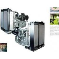 Buy cheap PERKINS Engine from wholesalers