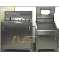 Buy cheap CNG Kits Continued Operation Test from wholesalers