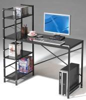 Buy cheap office desk/Computer Table/Desk from wholesalers