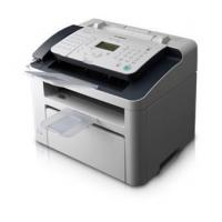 Buy cheap Fax Phone Fax Canon Laser L170 Print/Copy/Fax , 2 from wholesalers