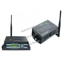 Buy cheap GL-2100WirelessController from wholesalers