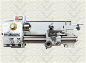 Buy cheap BENCH LATHE LF6 BENCH LATHE LF6125 from wholesalers