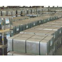 Buy cheap Food Grade Tinplate from wholesalers