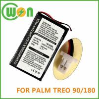 Buy cheap Palm Treo 90, Treo 180,Treo 180g Replacement PDA battery from wholesalers