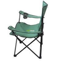 Buy cheap Folding camping chair with carry bag from wholesalers