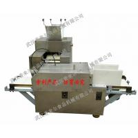 Buy cheap Hubei automatic imitation of hand rubbing small twist machine from wholesalers