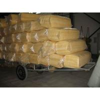 Buy cheap Australia Glass Wool Insulation from wholesalers