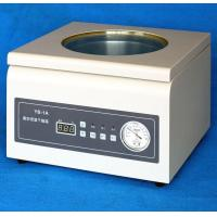 Buy cheap YD-2 TABLET HARDNESS TESTER from wholesalers
