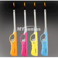 Camping Gas Grill Igniter, BBQ Gas Grill Lighter