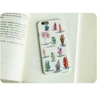 Buy cheap seabed seafloor vegetation Hard PC phone cases product