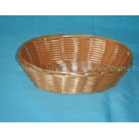 Buy cheap Plastic Baskets JYPL-111214 from wholesalers