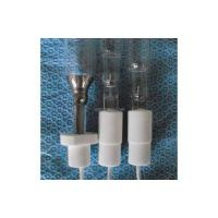Buy cheap UV curing lamps eshine instant uv lamp from wholesalers